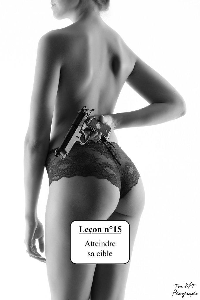 lecon-15.jpg