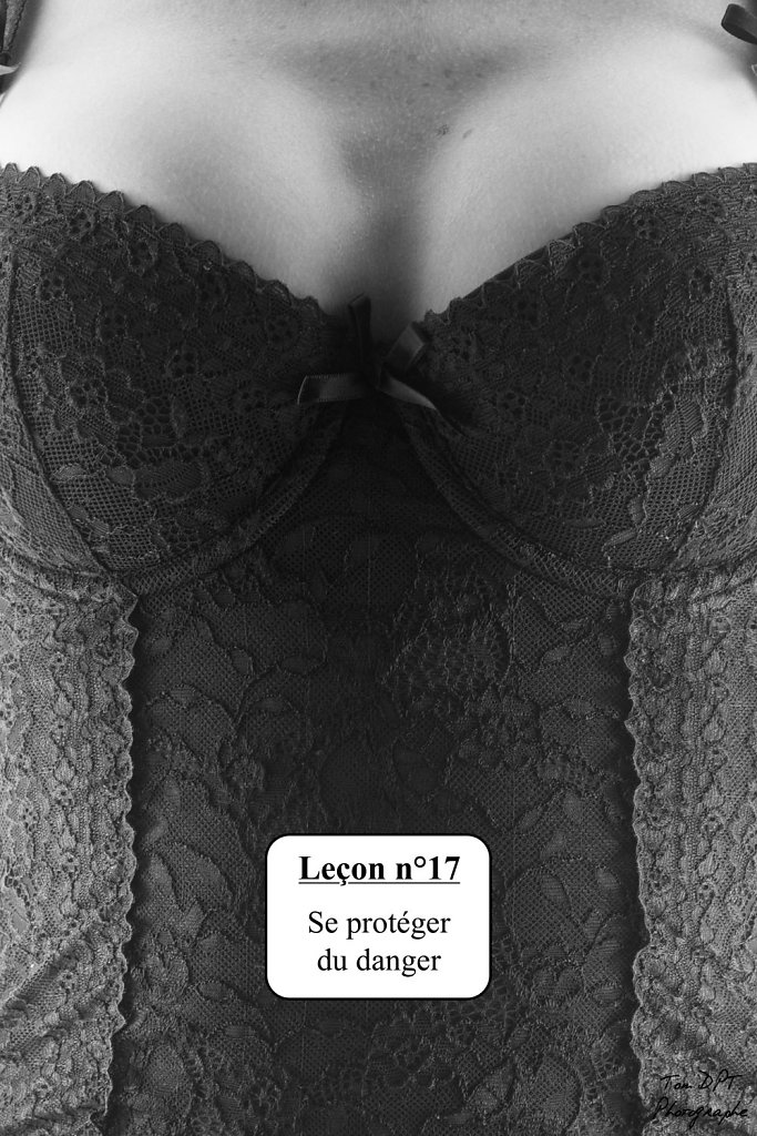 lecon-17-1.jpg