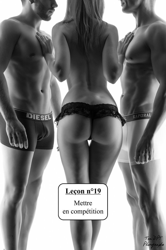 lecon-19.jpg