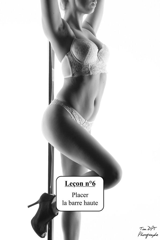 lecon-06.jpg