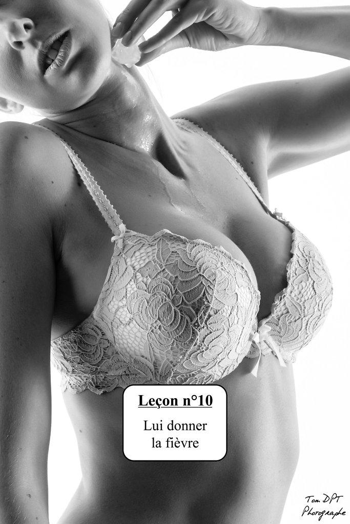 lecon-10.jpg