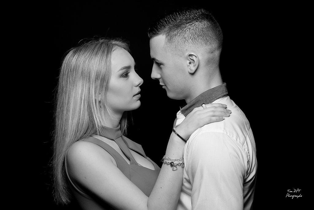 Valentin & Héloïse